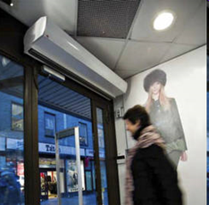 climagine g nie climatique climatisation paris climatisation tours. Black Bedroom Furniture Sets. Home Design Ideas